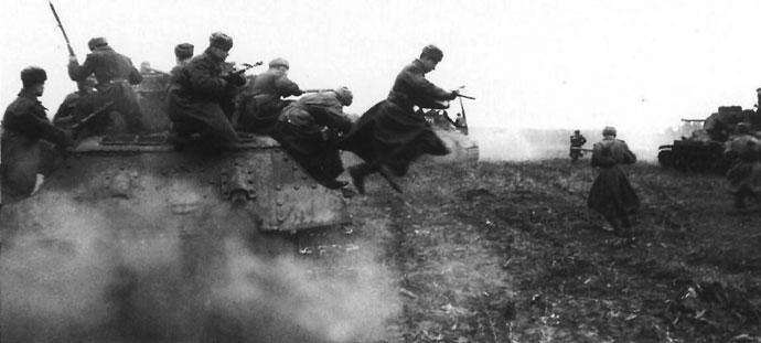 Soviets-bagration-06