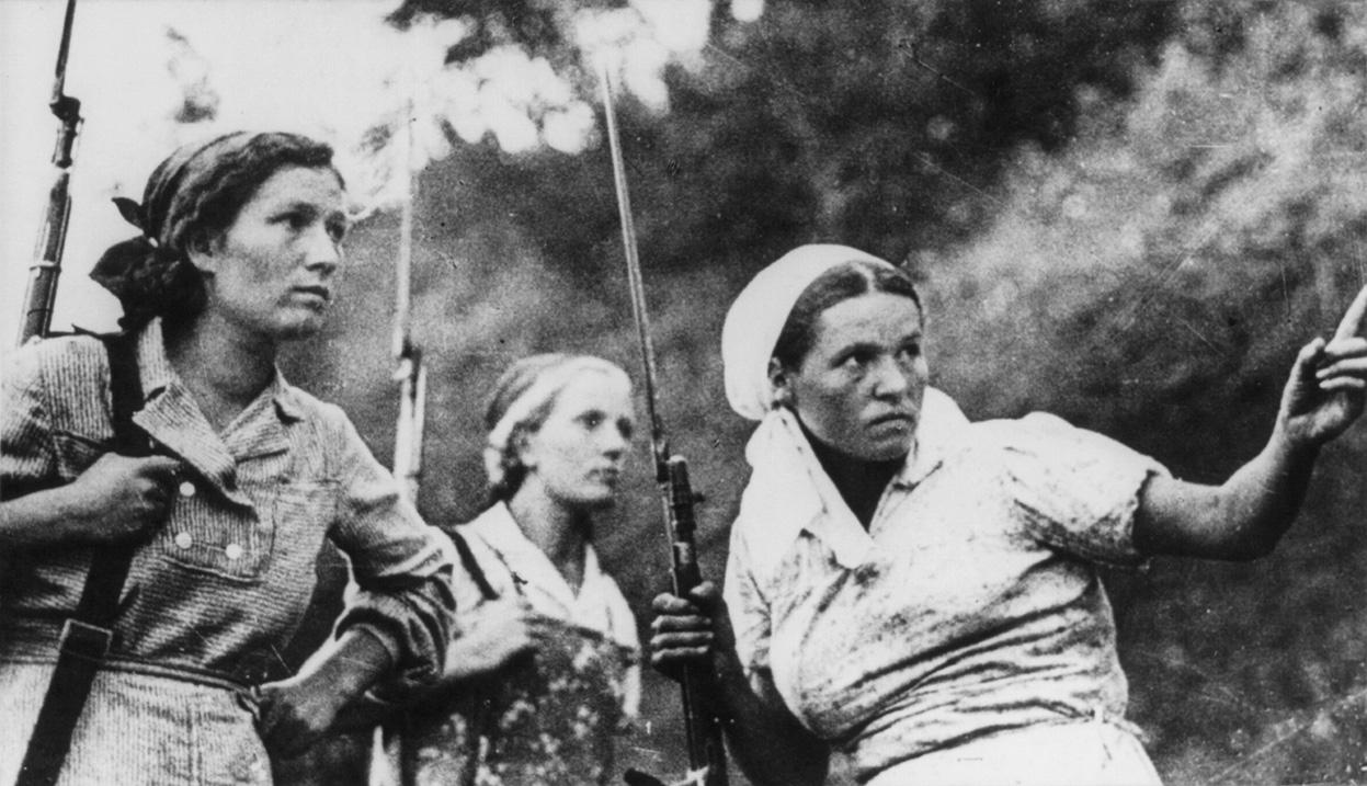 women-ww2-russian-partisans1.jpg