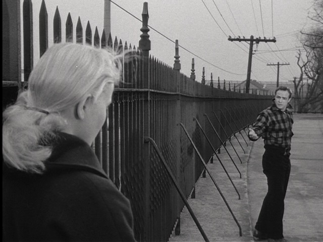 essay of on the waterfront Essay critique the waterfront on film gmelinite synthesis essay talon sortuminen unessay research paper on religion in public schools lars castellucci dissertation.