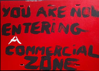 Keith Levene's Commercial Zone cd cover...puled from his website teenageguitarist76.com