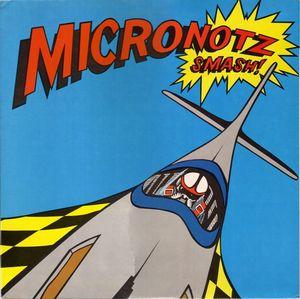 micronotz smash