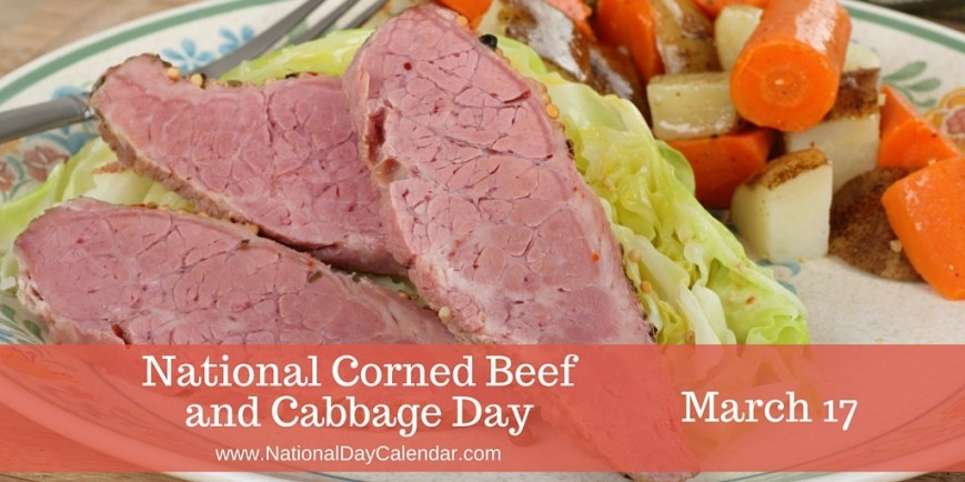 National-Corned-Beef-and-Cabbage-Day-March-17-1-1024x512