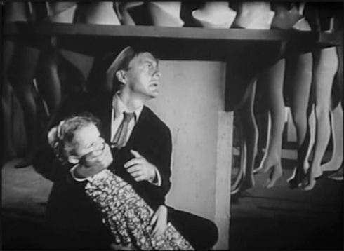 david-wayne-in-jospeh-loseys-version-of-m-1951
