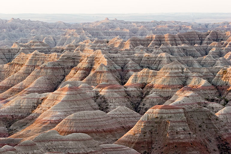 badlands-national-park