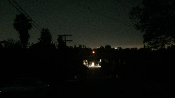 la-me-ln-power-outage-silver-lake-westlake-201-001